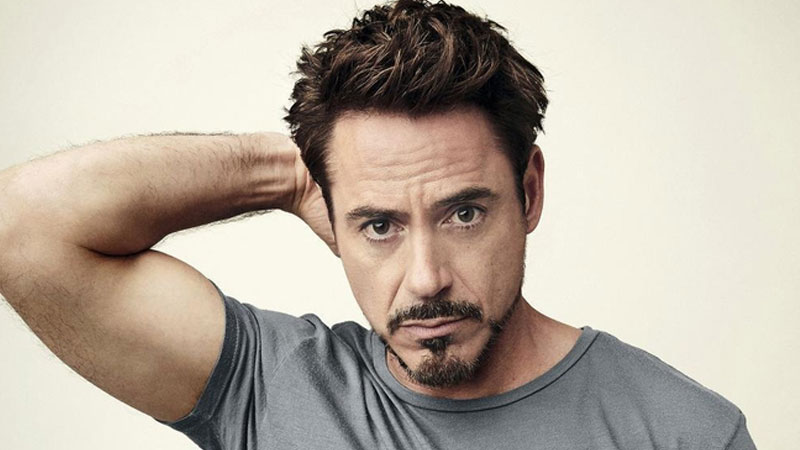 robert downey jr loves to read about himself ce01fa37ad46ebf65bb583a1664a3e00