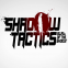 Shadow Tactics: Blades of the Shogun – recenzja