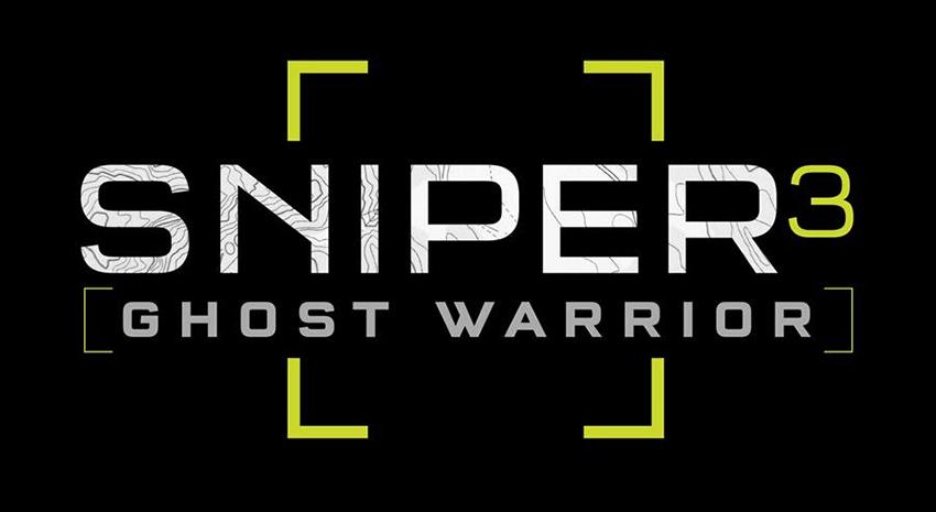 Sniper Ghost Warrior 3 z nowym trailerem