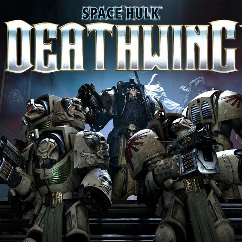 space hulk deathwing steam