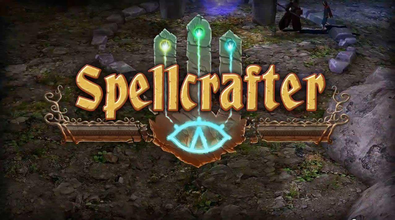 spellcrafter1