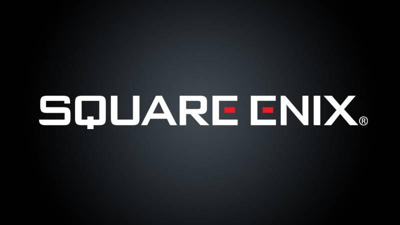 square enix e1473244486535