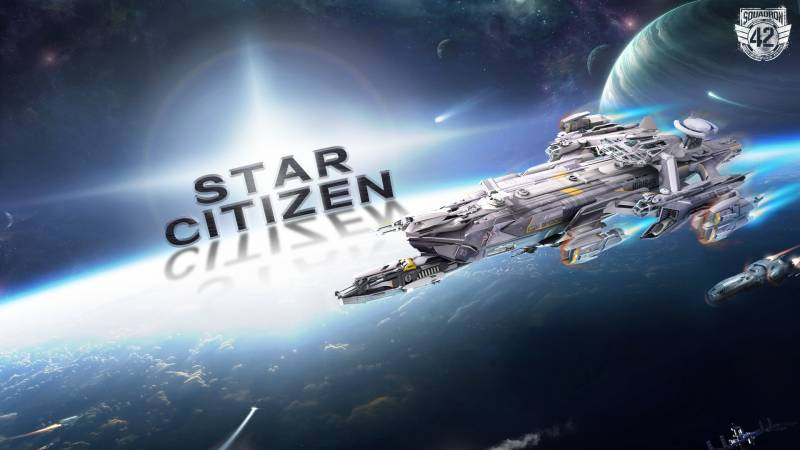 star citizen e1476181924704