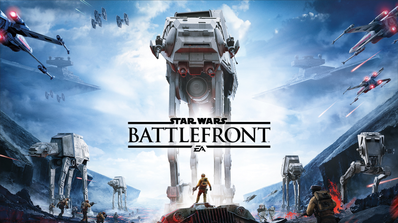 star wars battlefront listing thumb 01 ps4 us 06apr15 e1478089033867