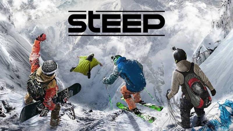steep e1472476933512 1