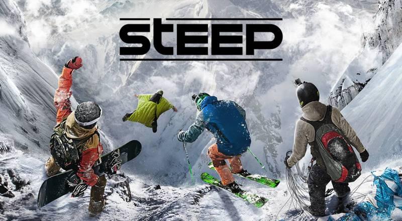 steep e1472476933512