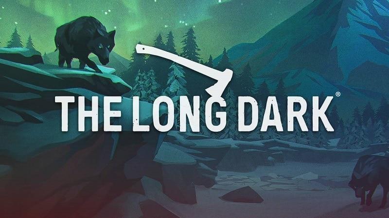 The Long Dark Recenzja