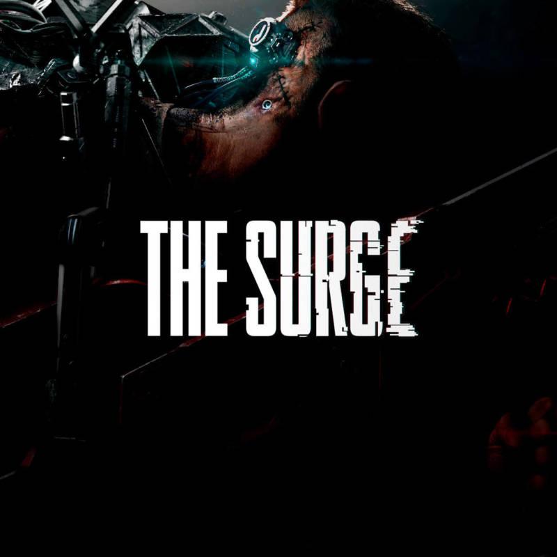 the surge 3 e1495017603287