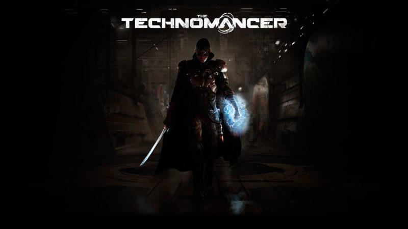 the technomancer e1461077582883