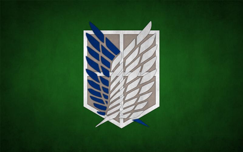 Premierowy zwiastun Attack on Titan: Wings of Freedom