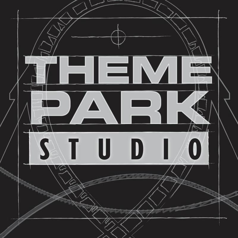 theme park studio jaquette ME3050168837 2 1