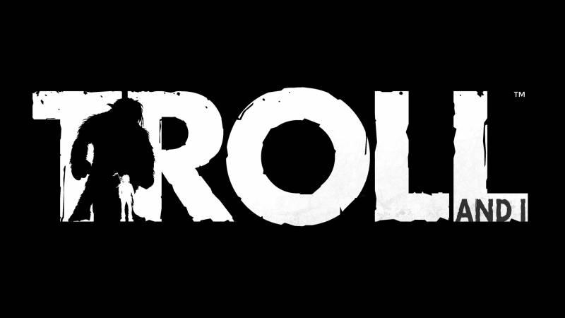 troll and i e1481735483635