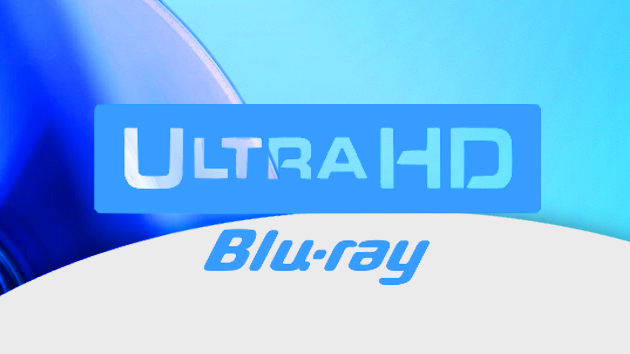 ultra-hd-4k-blu-ray