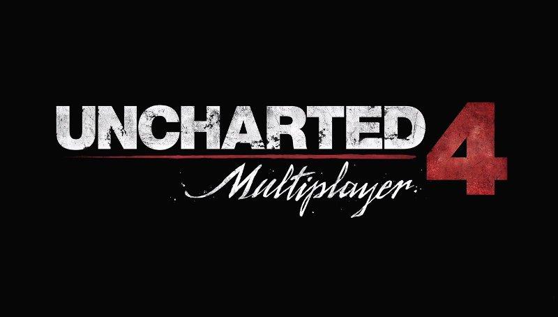 Beta gry wieloosobowej Uncharted 4 zachwyca
