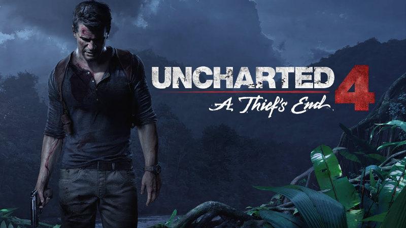 uncharted 41