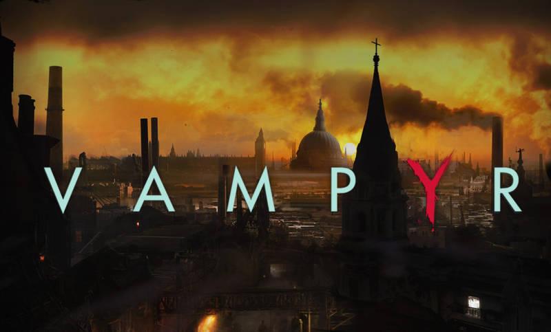 vampyr 5 e1486835464575