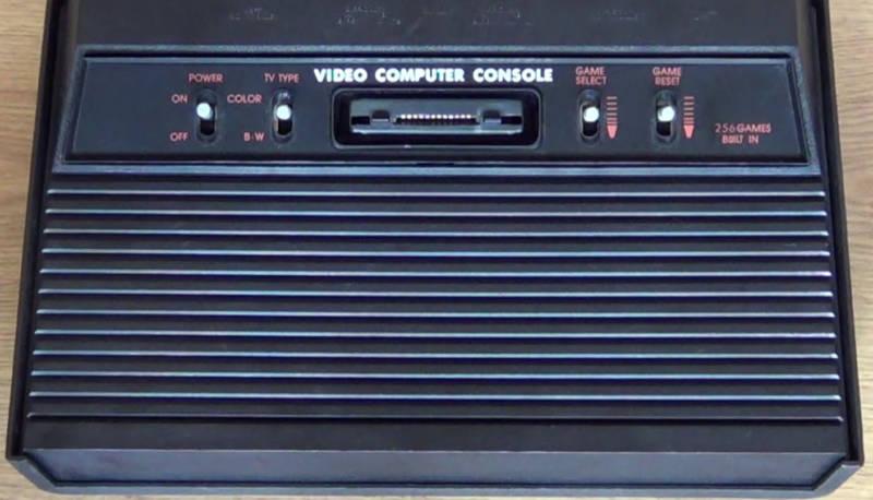 video computer console e1490369617683