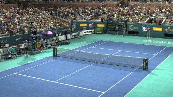 virtua tennis 41