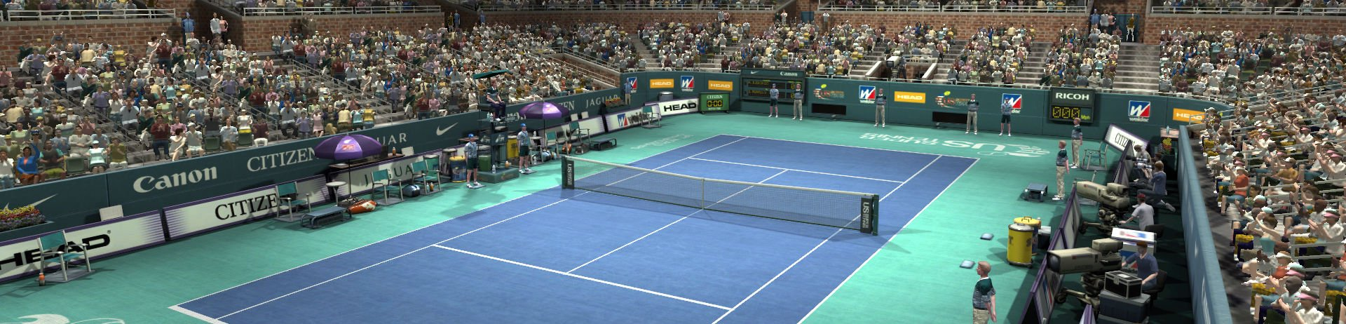 virtua tennis 41