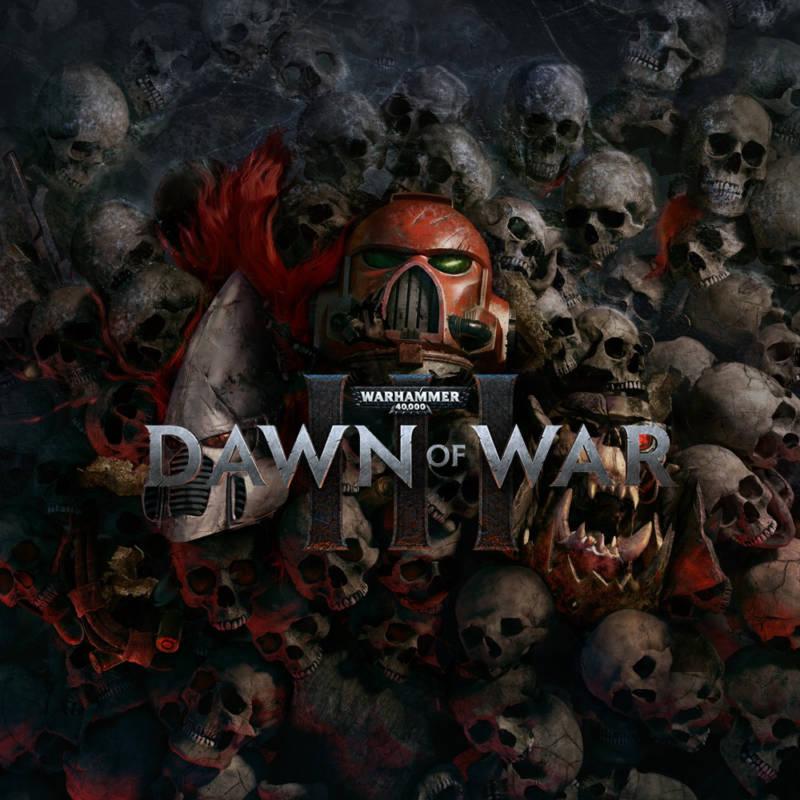 warhammer 40000 dawn of war 3 e1493837417695