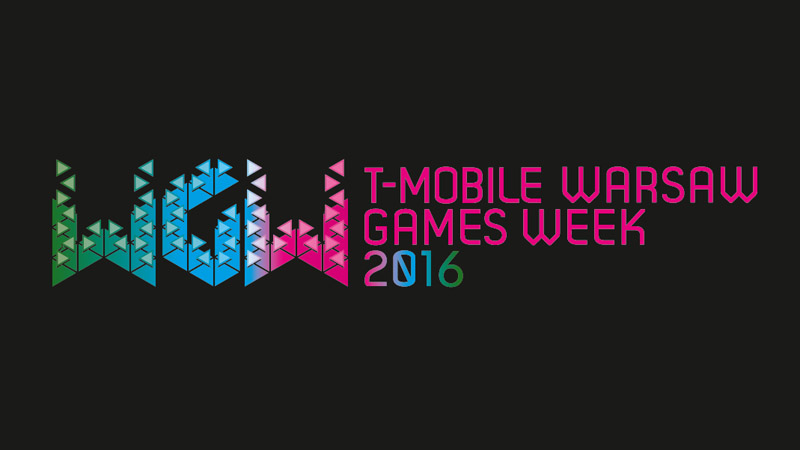 warsaw games week