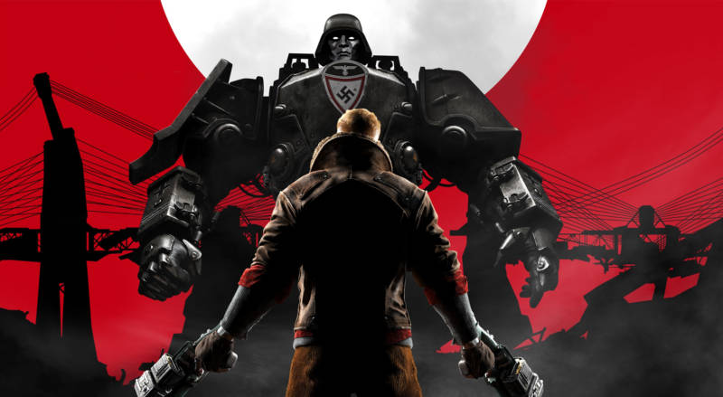 wolfenstein new colossus fot e1465806123910