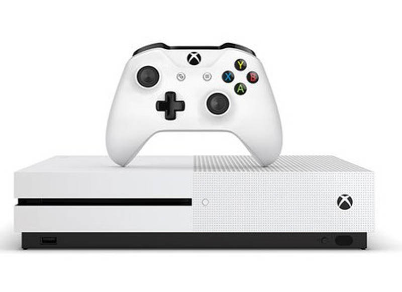 xbox_one_slim_leak